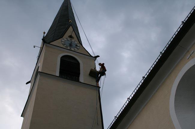 Kirchturm2011-05-11_05