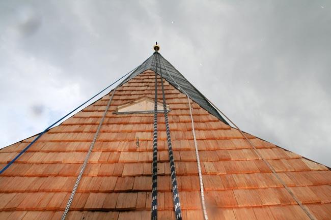 Kirchturm2011-05-11_19