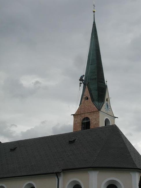 Kirchturm2011-05-12_2Andreatta