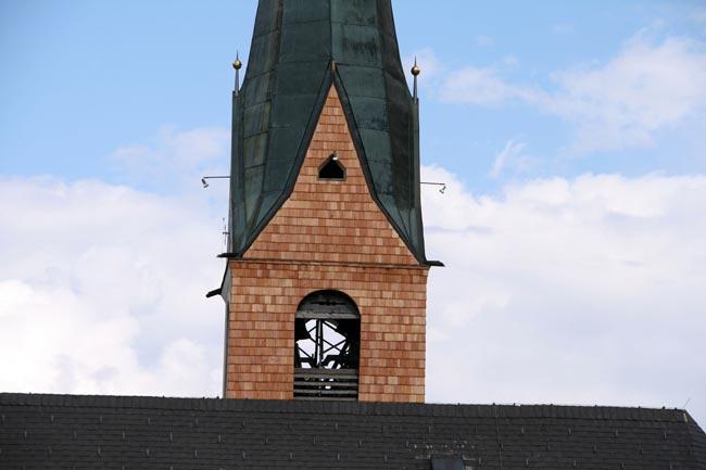 Kirchturm2011-05-21_3