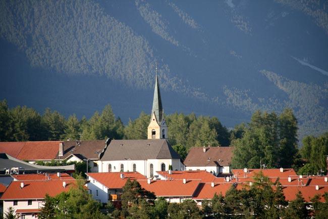 Kirchturm2011-05-25_2
