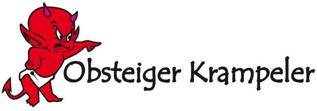 LogoKRAMPELER-650