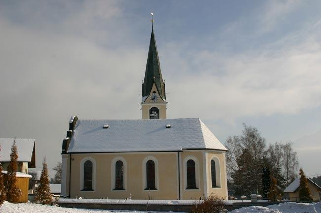 Pfarrkirche2007-11-17