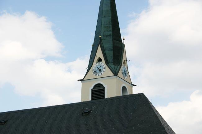 PfarrkircheStJosefTurm2007-04-03_5