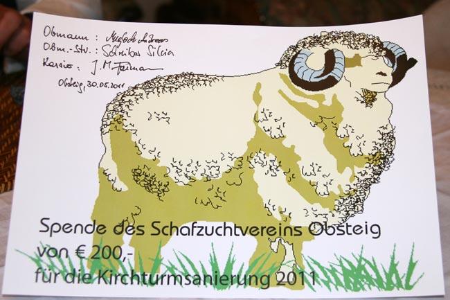 SchaferSpendeKirchturm2011-05-30_15