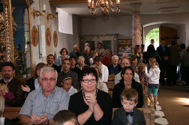 Sozialkreis2011-05-30_20