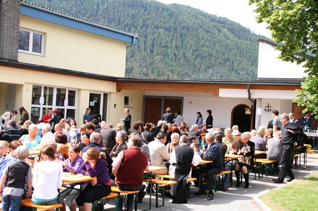 Sozialkreis2011-05-30_25