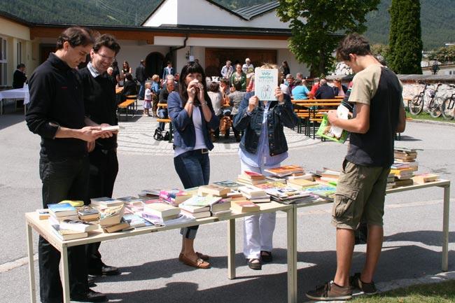 Sozialkreis2011-05-30_45