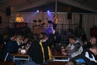 00_Alpenrowdies2011-06-11_07