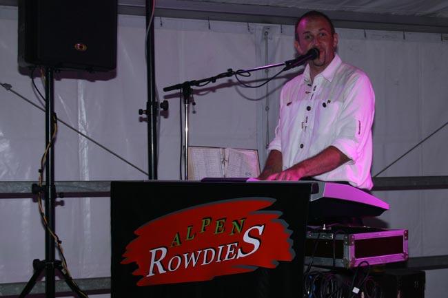 Alpenrowdies2011-06-11_05