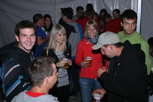 Alpenrowdies2011-06-11_12