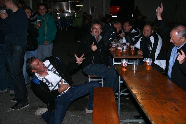 Alpenrowdies2011-06-11_17