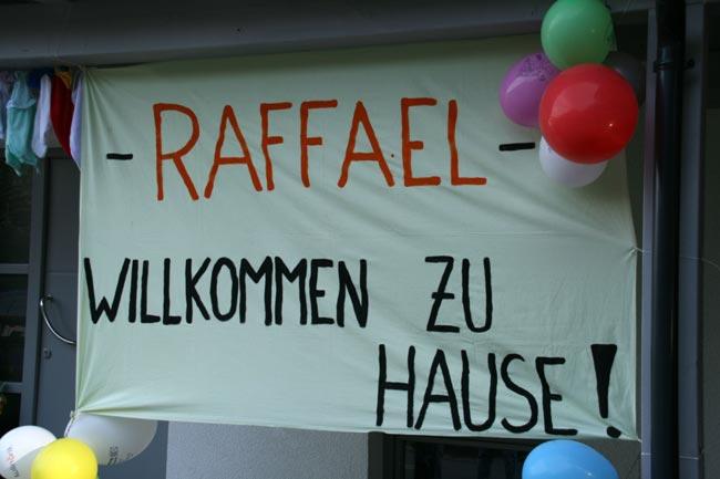 GasslerRaffael2011-06-16_01