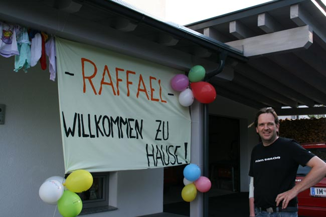 GasslerRaffael2011-06-16_02