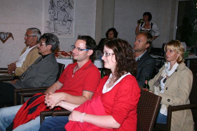 LesungFranziska2011-06-01_07