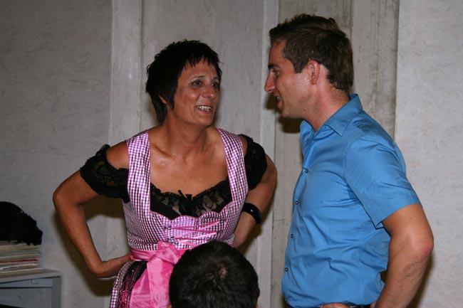 LesungFranziska2011-06-01_12