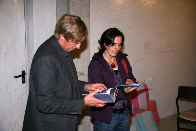LesungFranziska2011-06-01_22