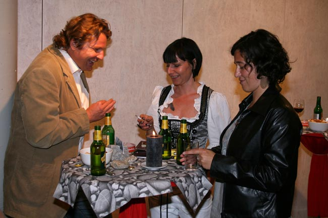 LesungFranziska2011-06-01_25