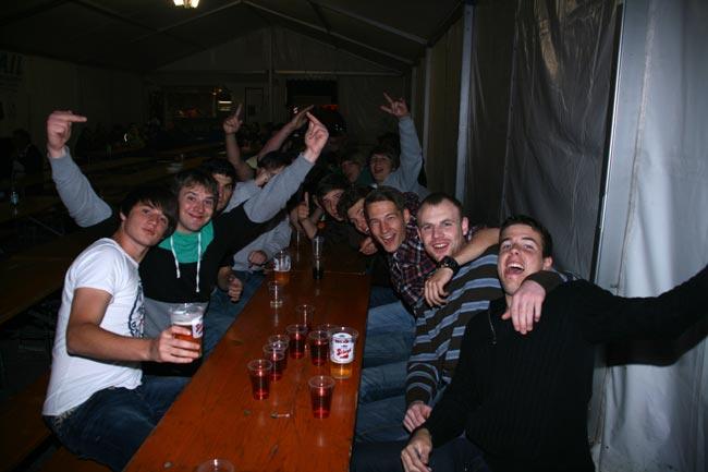 Oppenweiler2011-06-11_2