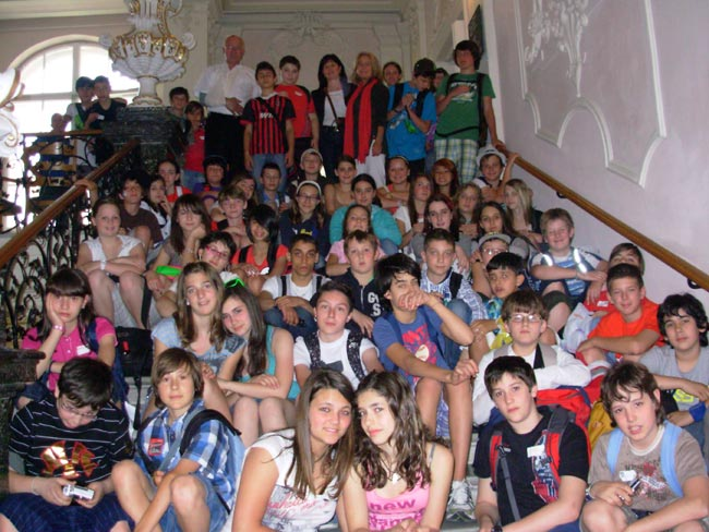 Riva2011_732Riser