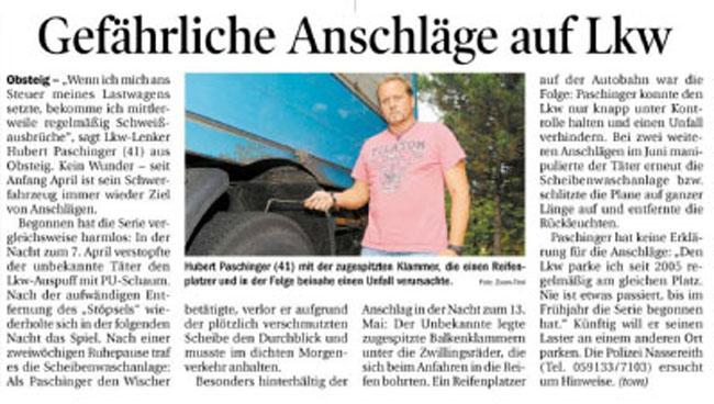TT-2011-06-18_LKW-AnschlagX