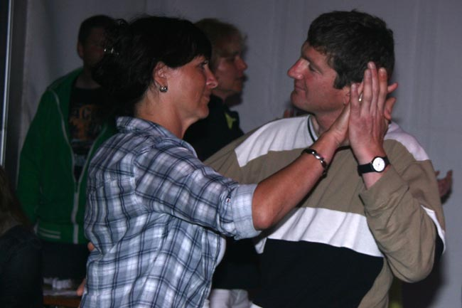 Trenkwalder2011-06-12_14