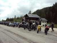 biker2011_00