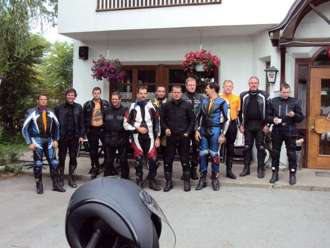 biker2011_01
