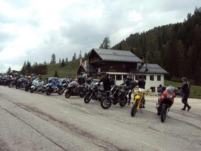 biker2011_06