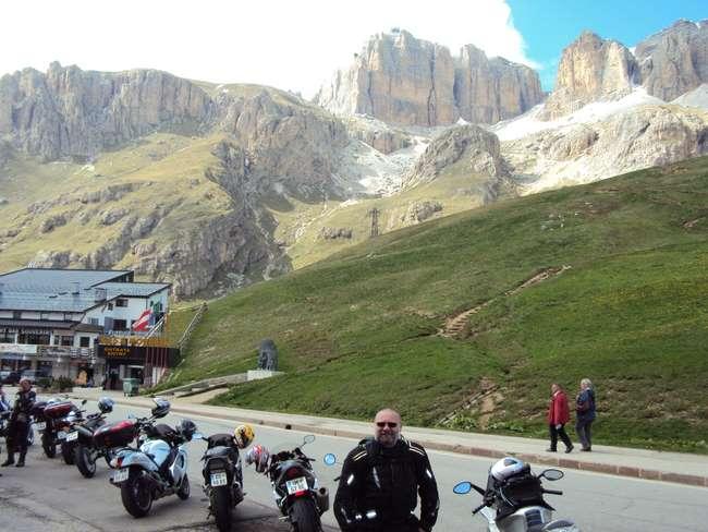 biker2011_08
