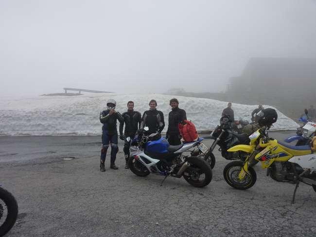 biker2011_13