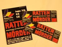 ratten_moerder_00