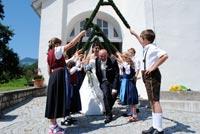 00_HochzeitMair2011-07-16_02