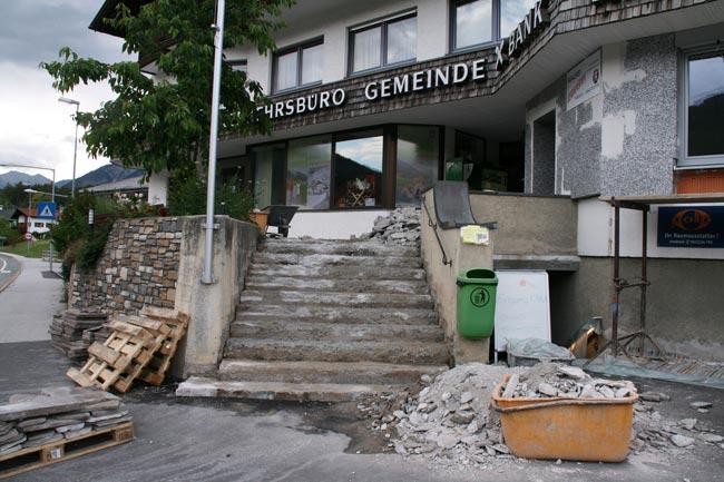 Gemeindehaus2011-06-16_1