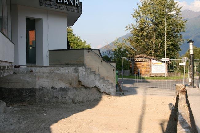 Gemeindehaus2011-07-05_5