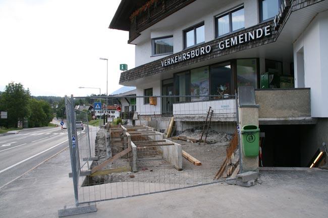 Gemeindehaus2011-07-06_3