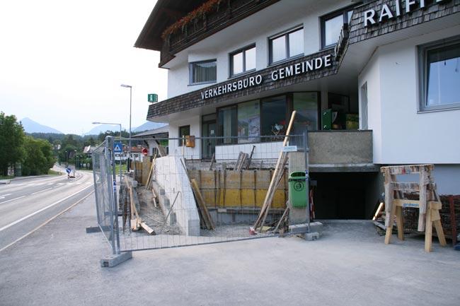Gemeindehaus2011-07-12_1