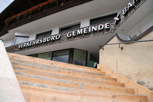 Gemeindehaus2011-07-16_1