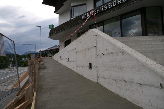 Gemeindehaus2011-07-19_2