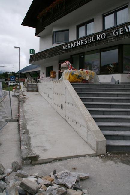 Gemeindehaus2011-07-24_2