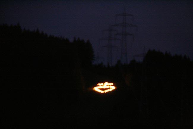 HerzJesuFeuer2011-07-02_12