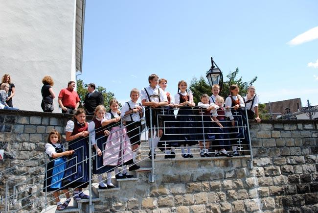 HochzeitMair2011-07-16_01