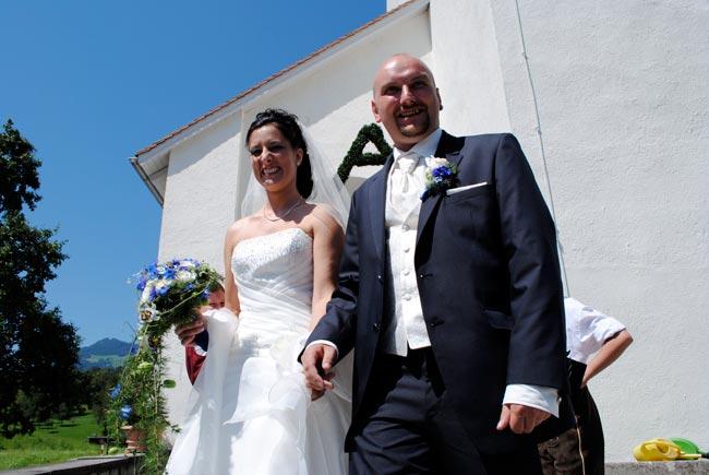 HochzeitMair2011-07-16_04