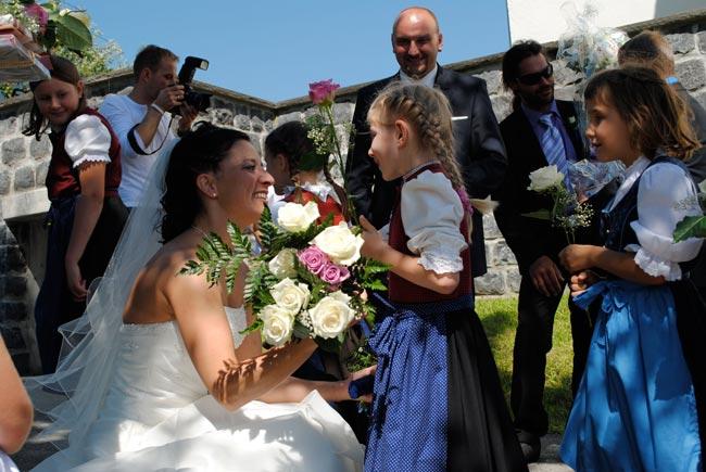 HochzeitMair2011-07-16_08