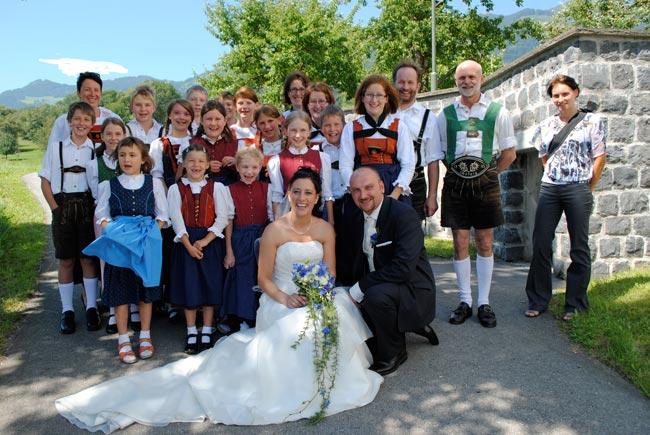 HochzeitMair2011-07-16_11