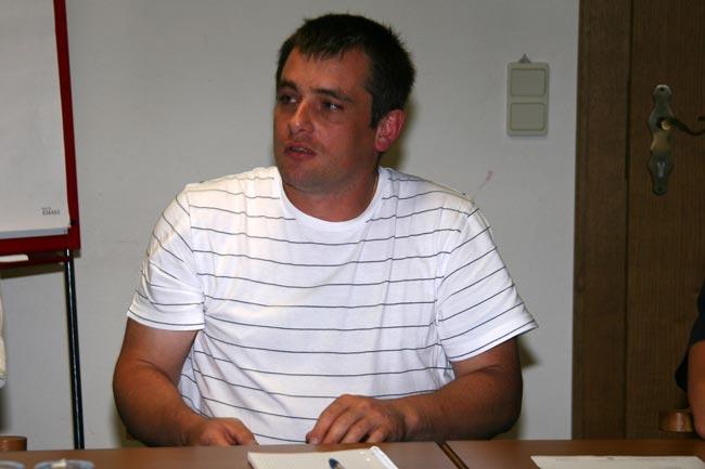 RiserAndreas2011-07-13_2
