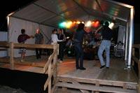 00Staudenfest2011_03