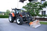 00_Gemeindetraktor2011-08-09_2