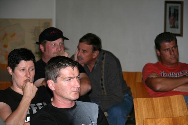 GR2011-08-31_10