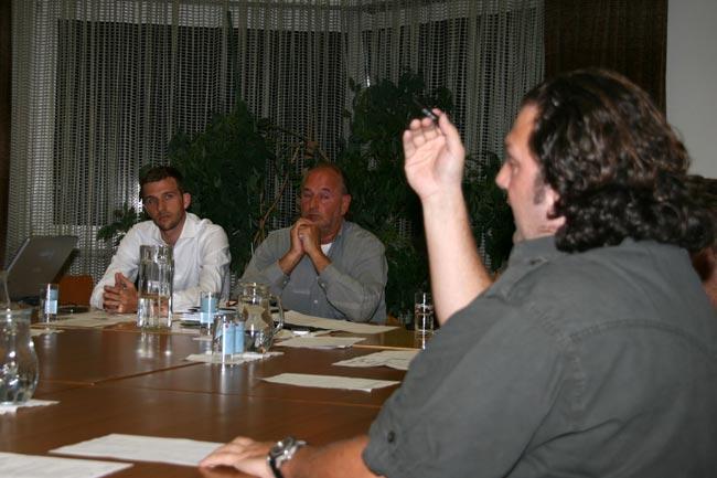GR2011-08-31_16